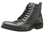 steve-madden-dr-martens-alternatives.png