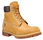 cheaper-brands-like-timberlands.jpg