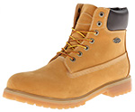 lugz-cheaper-timberland-boots-alternative.jpg