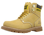 cat-cheaper-timberland-boots-alternative.jpg