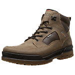 ecco-best-mens-winter-boots-2017.png