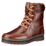 timberland-best-snow-boots-for-men-2017.png