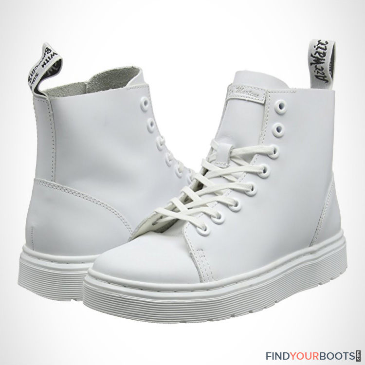 1-all-white-mens-boots.jpg