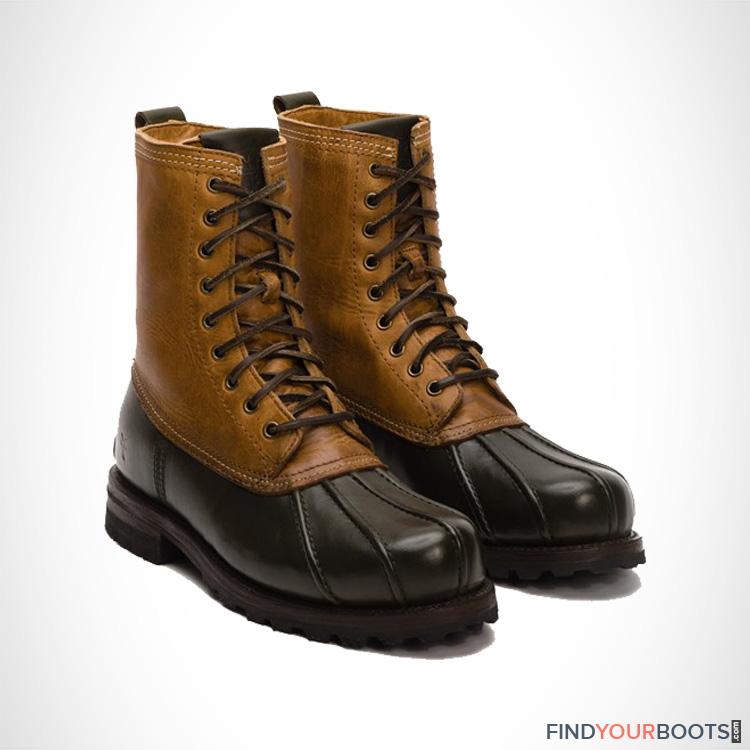 Cool rain boots for men - best mens rain boots
