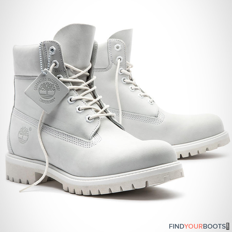 1-white-timberland-boots-for-men.jpg