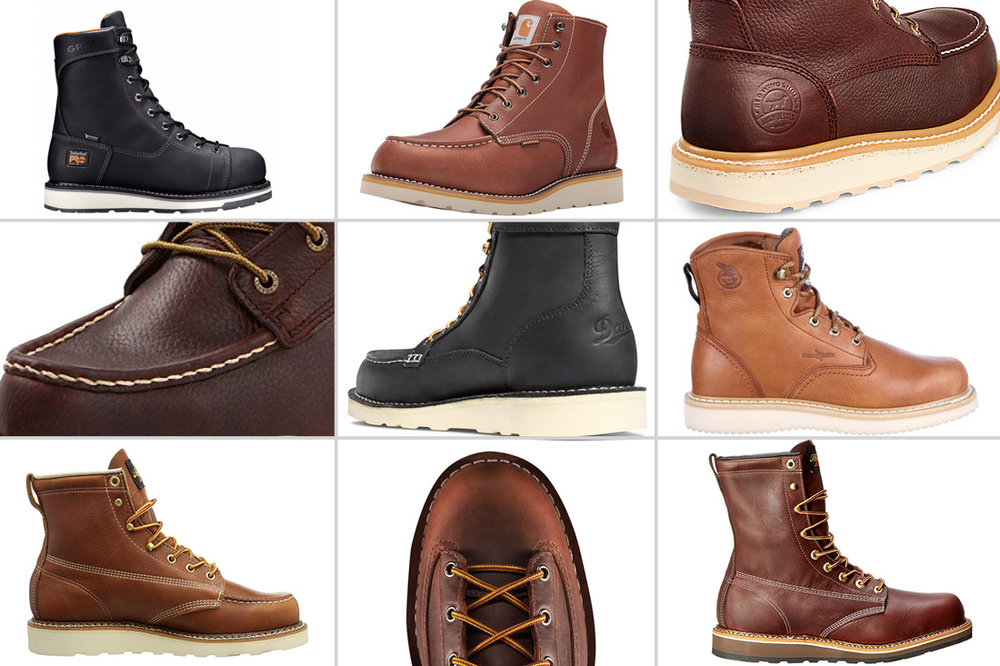 9f457263454 Buying Guides — FindYourBoots