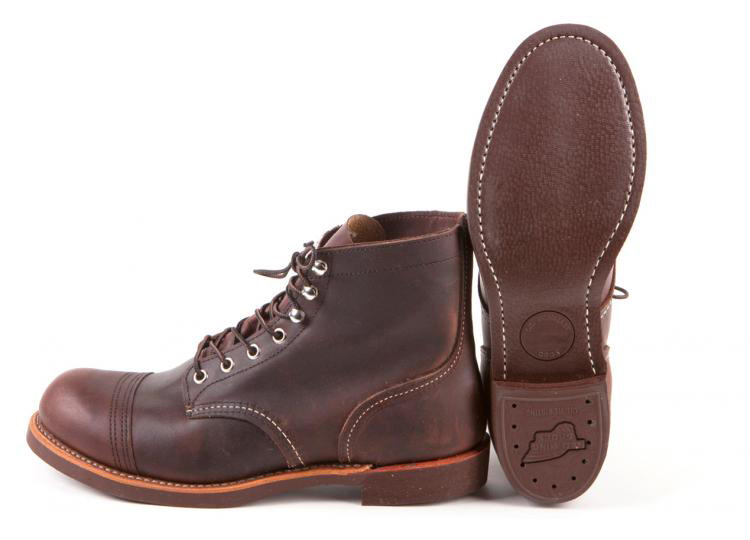 best-made-in-usa-boots-mens.jpg