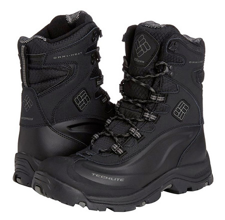 best-mens-winter-boot-columbia-bugaboot-omni-heat-01.jpg