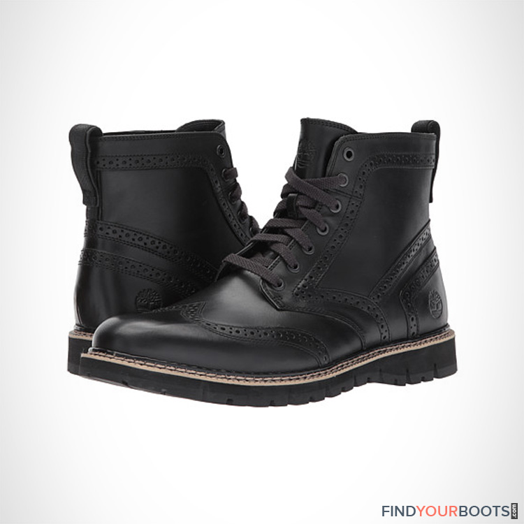 mens-black-brogue-boots.jpg