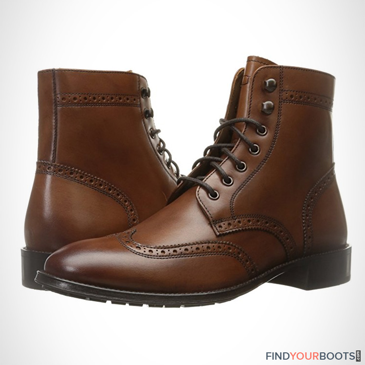 leather-brogue-boots-for-men.jpg