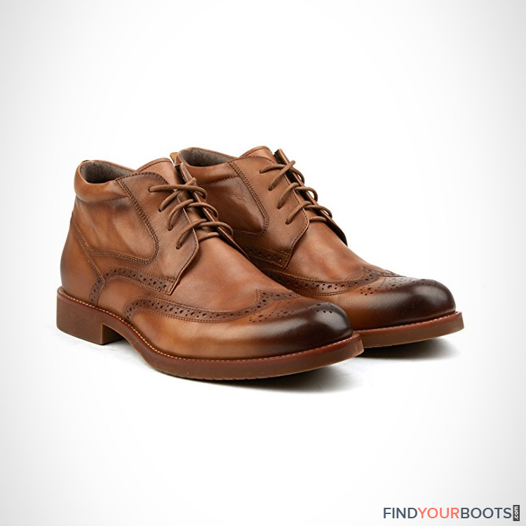 mens-brugue-ankle-boots-tan-brogue-boots.jpg