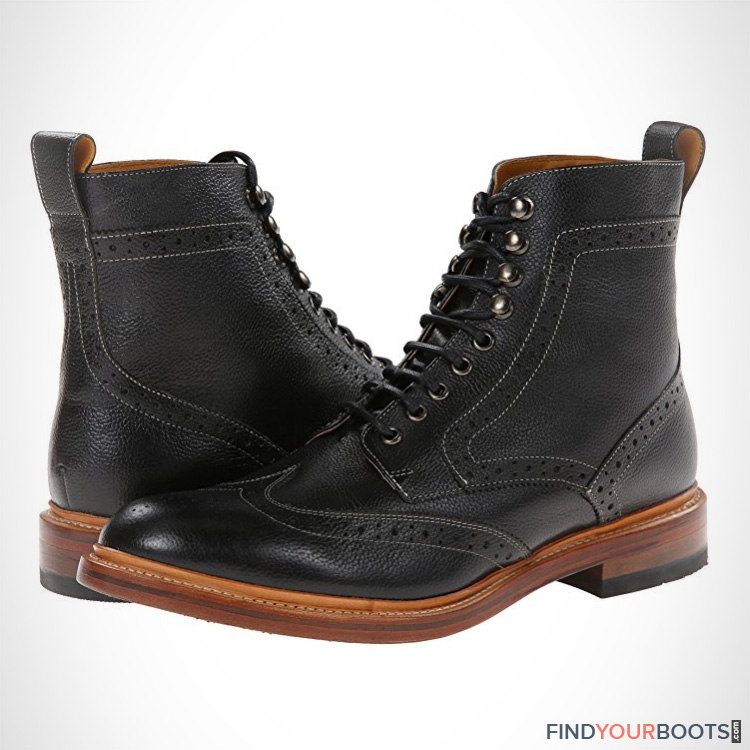 mens-black-brogue-boots-leather-sole-brogue-boots.jpg