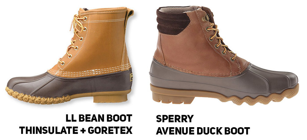 ll-bean-vs-sperry-boots.jpg