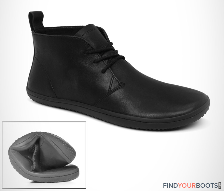 most-comfortable-chukka-boots-for-men.jpg
