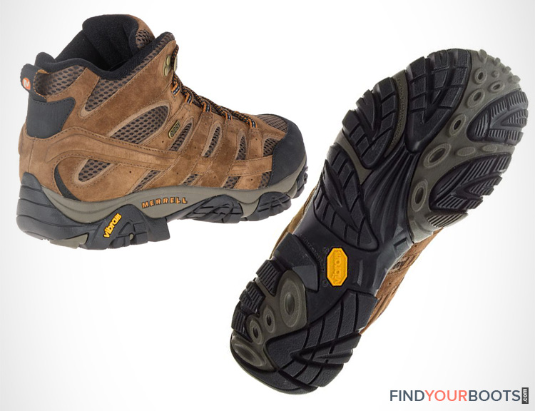 merrell-vibram-sole-hiking-boots.jpg