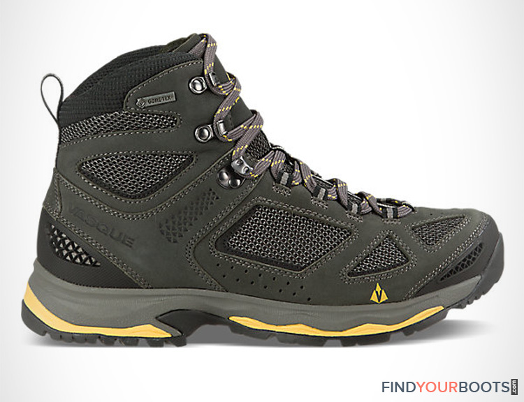 vibram-sole-hiking-boots-vasque-breeze.jpg
