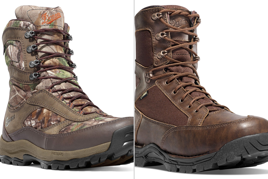 Red Wing Vs Wolverine Boots Comparison Findyourboots