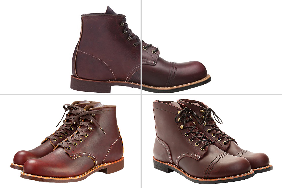 9 Best American Made Chukka Boots For Men Findyourboots