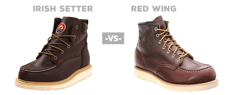 irish-setter-vs-red-wing-boots.jpg