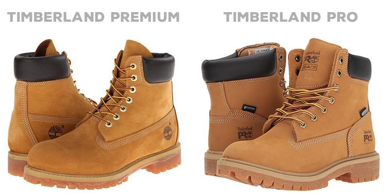 timberland-vs-timberland-pro-difference.jpg