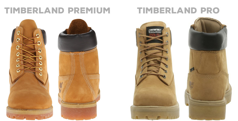 timberland-vs-timberland-pro-work-boots.jpg