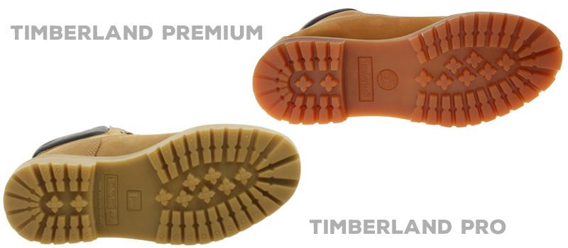 timberland-premium-vs-timberland-pro-outsoles.jpg