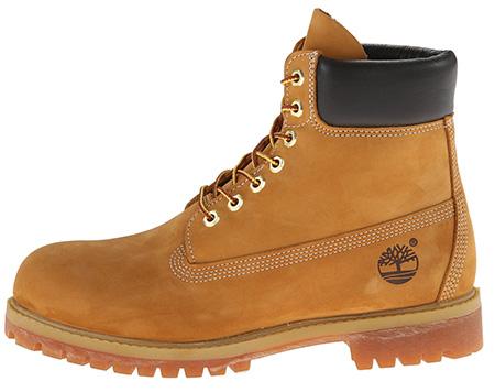 timberland-premium-work-boots.jpg