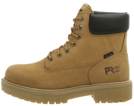 timberland-pro-work-boots.jpg