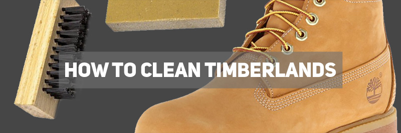 how-to-clean-timberland-boots.jpg