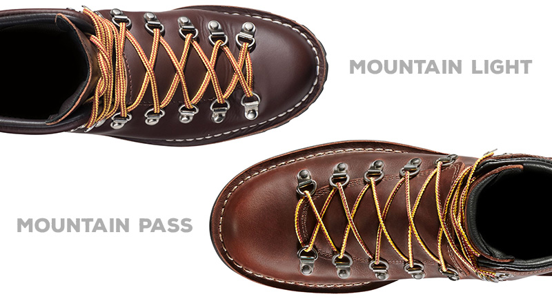 danner-mountain-light-vs-mountain-pass-hiking-boots.jpg