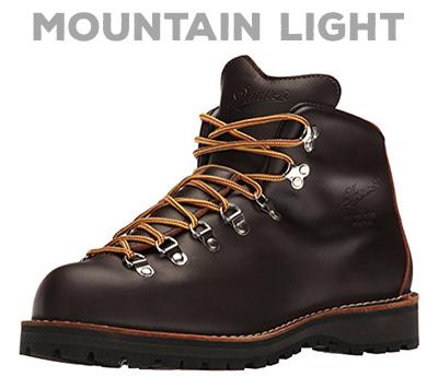 danner-mountain-light-original-brown.jpg