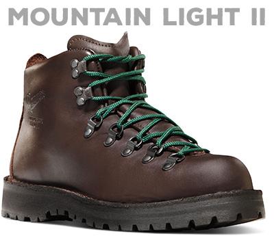 danner-mountain-light-ii-brown-hiking-boots.jpg