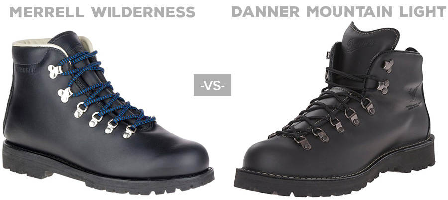 merrell-wilderness-vs-danner-mountain-light.jpg