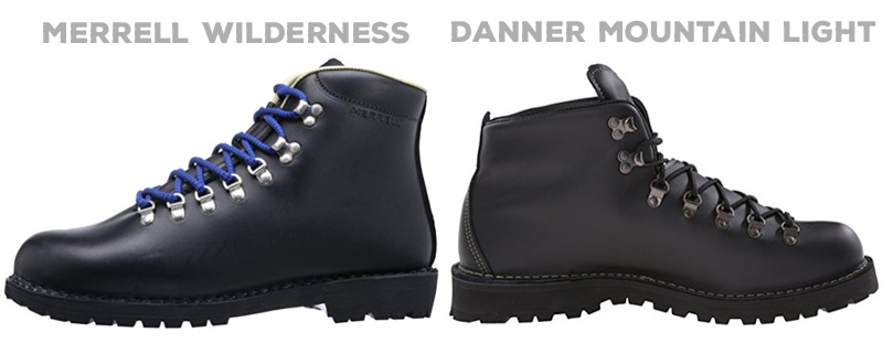merrell-wilderness-vs-danner-mountain-light-difference.jpg