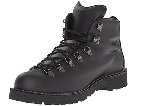 danner-made-in-usa-hiking-boot.jpg