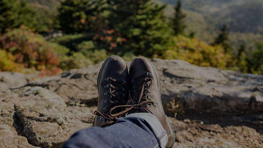 Hiking & Outdoor - American Made Hunting, Hiking and Outdoor boot brands