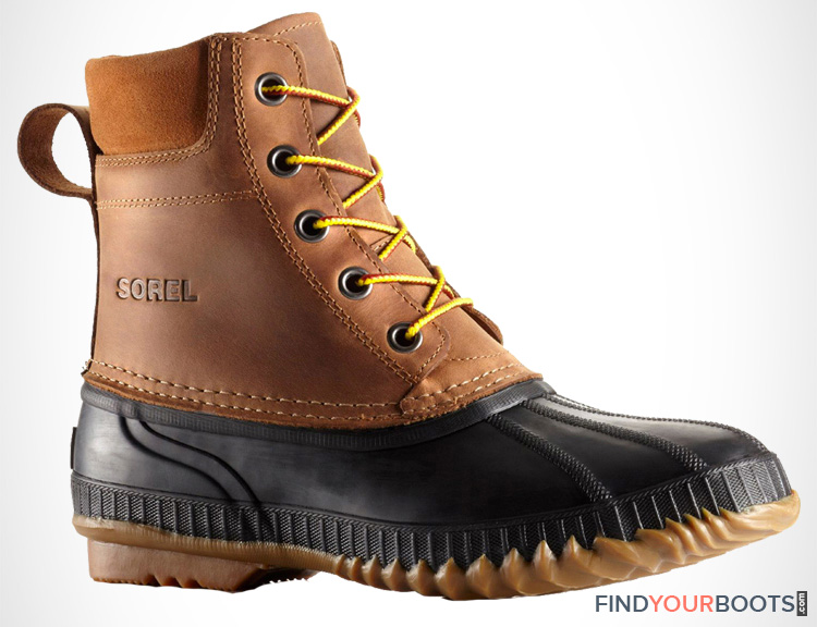 sorel-best-mens-duck-boots.jpg