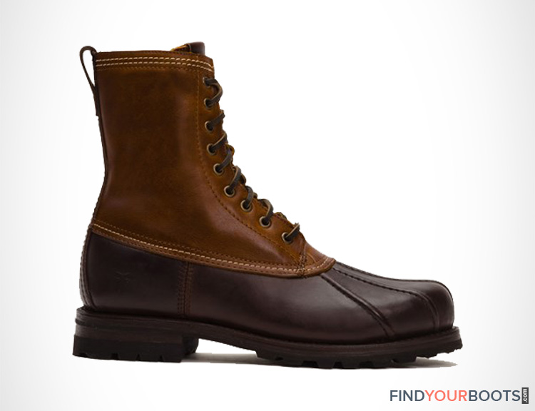 frye-warren-best-mens-duck-boots.jpg