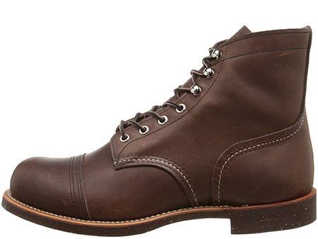 red-wing-heritage-iron-ranger-made-in-usa-boot.jpg