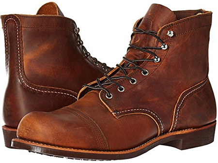 red-wing-iron-ranger-boots.jpg