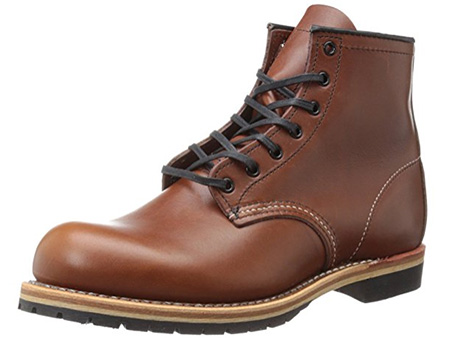 red-wing-beckman-round-boots.jpg