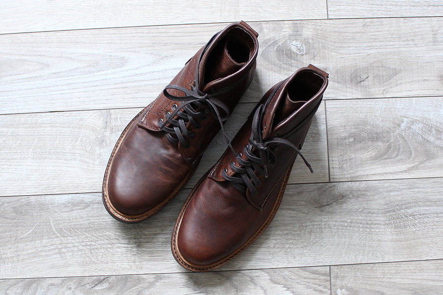 sutro-footwear-charlton-cognac-review.jpg