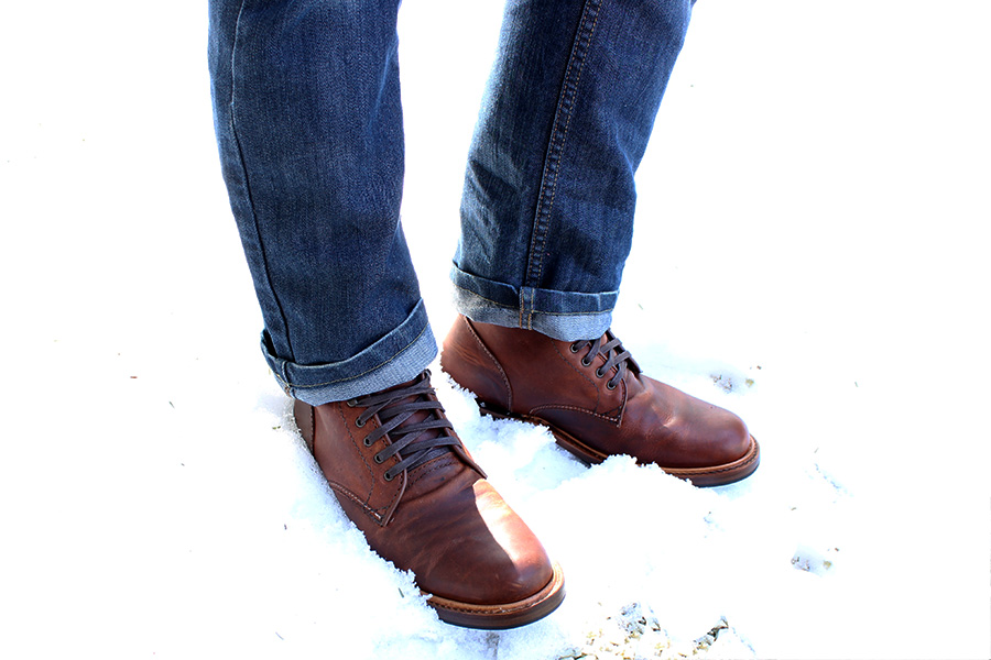 sutro-footwear-review-charlton-cognac-mems-boots.jpg