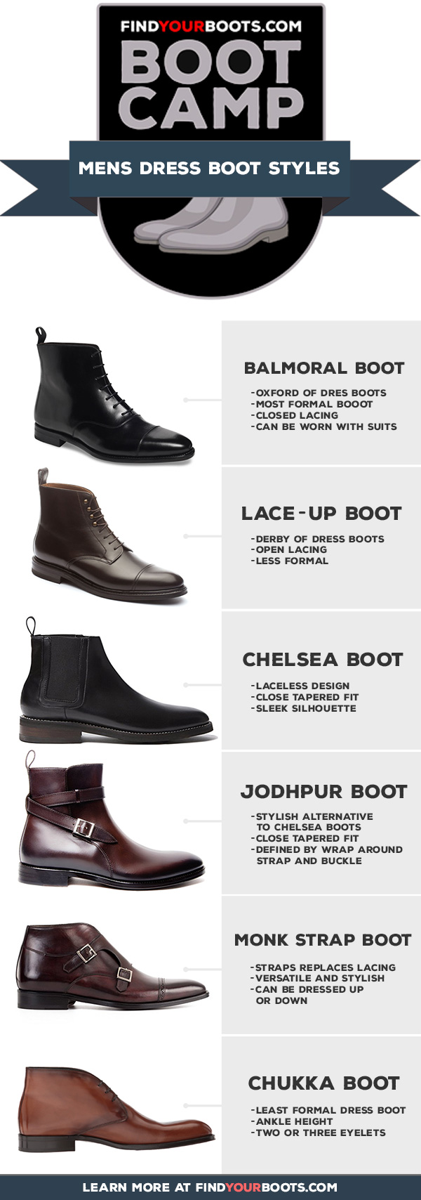 mens-dress-boots-dress-boot-styles-for-men.jpg