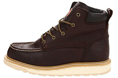 red-wing-vs-irish-setter-moc-toe-work-boots.jpg