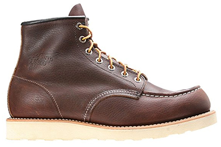 irish-setter-vs-red-wing-moc-toe-work-boots.jpg