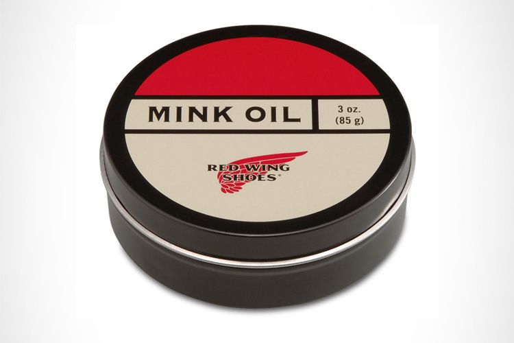 mink-oil-for-oil-tanned-leather-boots.jpg