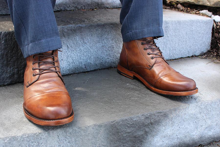 sutro-footwear-review-alder-honey-on-feet.jpg