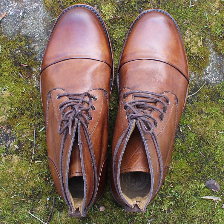 sutro-footwear-mens-cap-toe-boots-alder-review.jpg