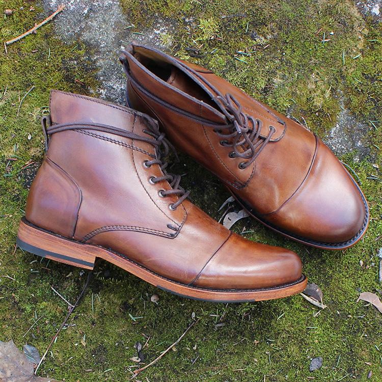 alder-boot-review-sutro-footwear.jpg